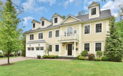 121 Pleasant St, Haworth, NJ 07641 - No Longer Available