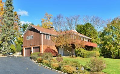 811 Golf Pl, Oradell, NJ 07649 - No Longer Available
