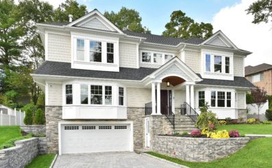 26 Heatherhill Rd Cresskill, NJ 07626 - SOLD