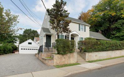 327 Cedar Ln, Teaneck, NJ 07666 - SOLD