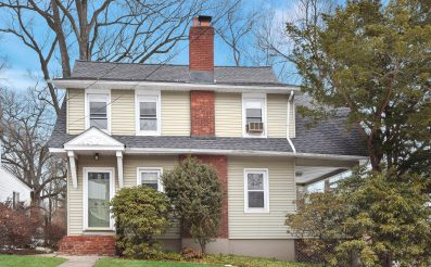 135 Sunset Ln, Tenafly, NJ 07670 - RENTAL