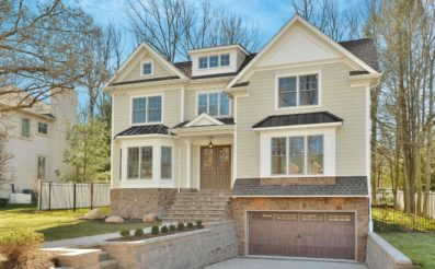 32 Rutgers St, Closter, NJ 07624 - SOLD