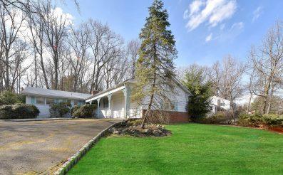 61 Hillcrest Dr, Upper Saddle River, NJ 07458 - LAND