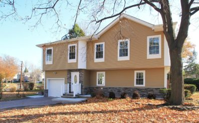 364 Lee Avenue, River Edge, NJ 07661 - SOLD