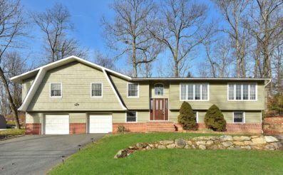 340 Conklintown Rd, Ringwood, NJ 07456 - SOLD