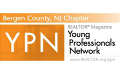 Chair of the YPN