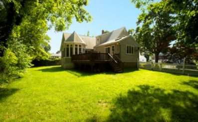 SOLD - Sale Price Available Upon Request- 659 Glenwood Ave, Teaneck, NJ 07666