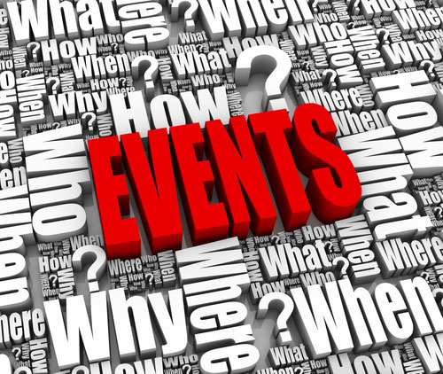 5-interesting-nj-events-happening-in-august-2016