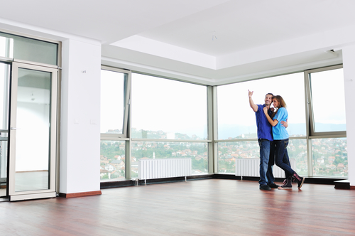when to buy or sell your New Jersey apartment