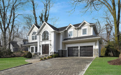 7 Knoll Rd, Tenafly, NJ 07670 - SOLD