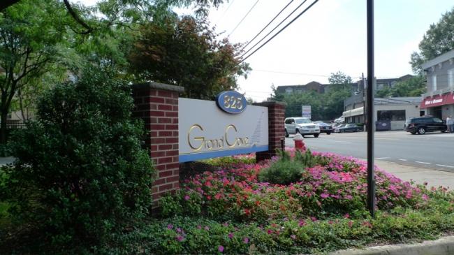Grand Cove neighborhood spotlight