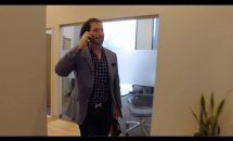 OPEN HOUSE NYC | DAY IN THE LIFE OF A LUXURY REAL ESTATE AGENT |