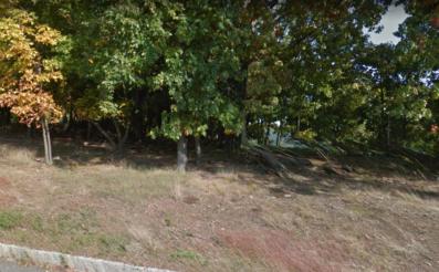 61 Eileen Dr, Cedar Grove, NJ 07009 - LAND