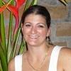 Susan Dattolo