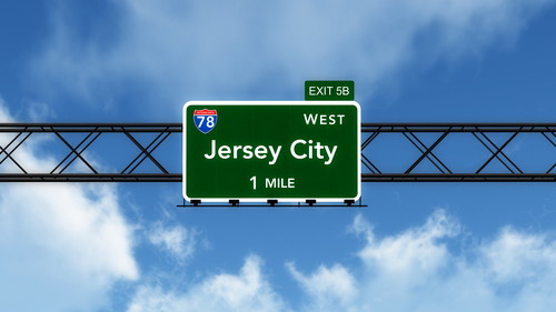 Buying Property Near Best Schools In Jersey City