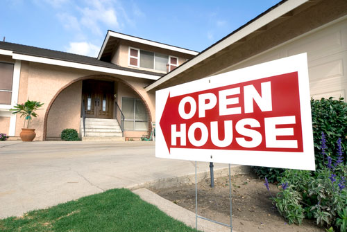 don-t-believe-in-these-open-house-myths