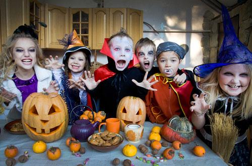 halloween-events-scheduled-to-happen-in-bergen-county