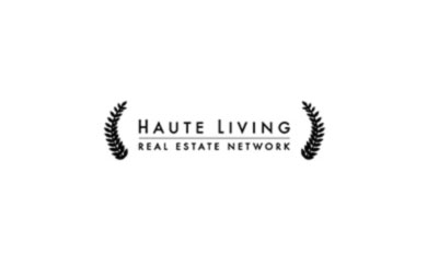 Haute-Living-Real-Estate