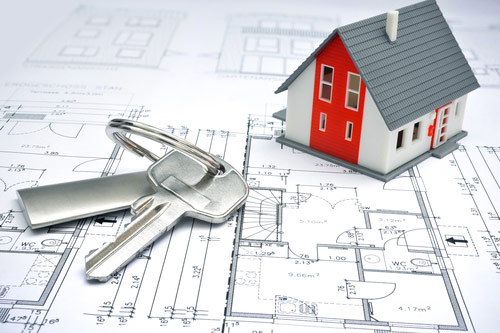 How To Avoid Property Buying Pitfalls