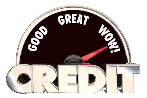 improving-your-credit-score-to-land-a-bigger-mortgage-for-your-house