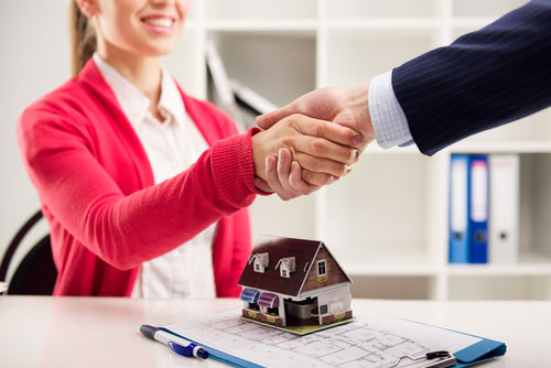Is It Possible To Sell Your Property Urgently?
