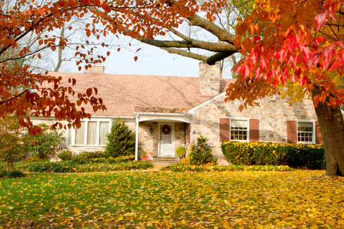 is-your-nj-property-ready-for-the-fall-season