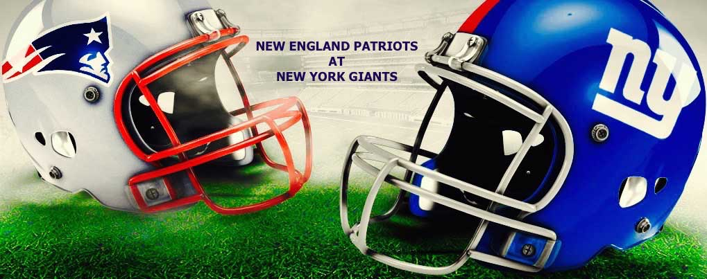 manning-and-the-giants-take-on-the-pats-at-metlife