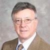Michael Kornweiser