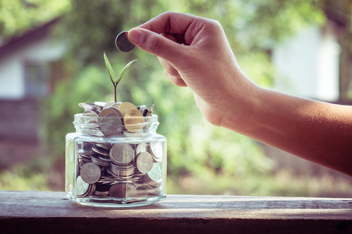 money saving tips for buying a house