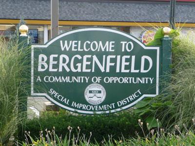 Neighborhood Guide: Bergenfield, NJ