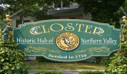 neighborhood-guide-closter-nj