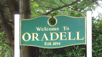 Neighborhood Guide: Oradell, NJ
