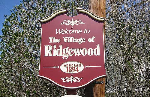 Neighborhood Guide: Ridgewood, NJ