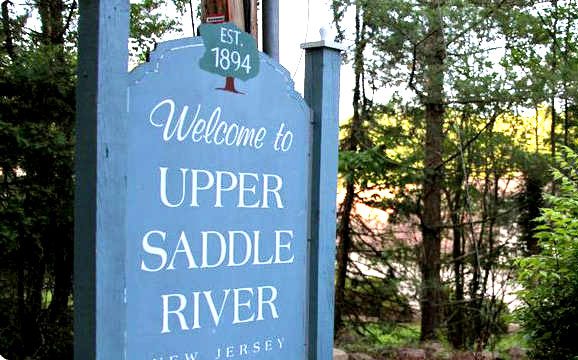 Neighborhood Guide: Upper Saddle River, NJ