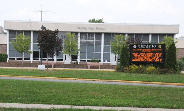 Schools In Tenafly For Your Kids