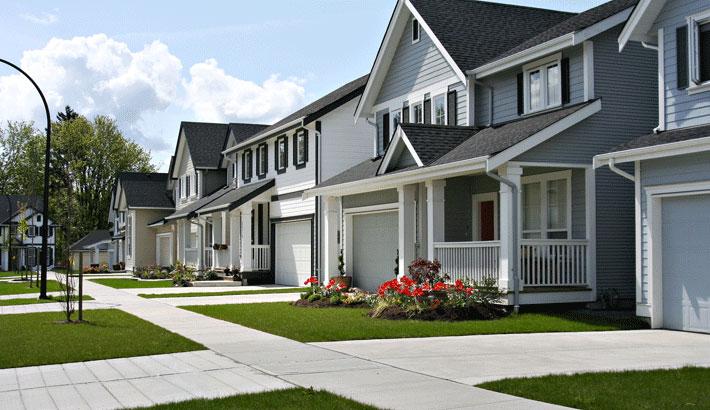 spring-benefits-to-real-estate-market