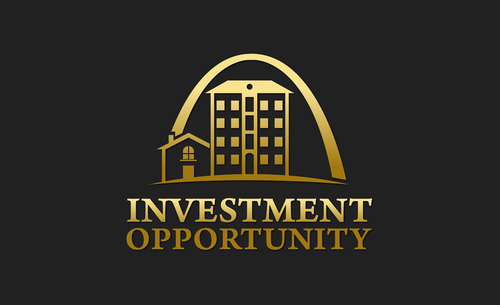 top-ways-to-invest-in-real-estate