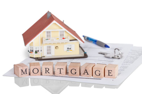 understanding-mortgage-insurance