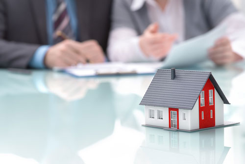 What Property Buyers Should Know About Closing Cost Negotiation