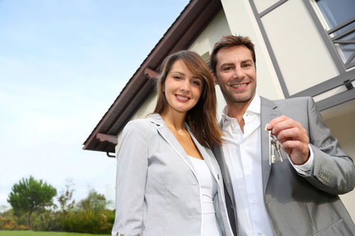 What To Know Before Investing In An Income Property