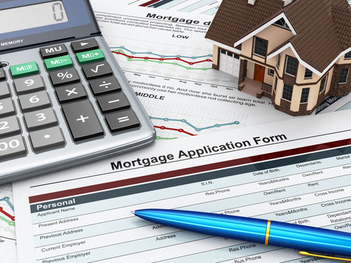 What You Can Do To Obtain The Best Mortgage Rates