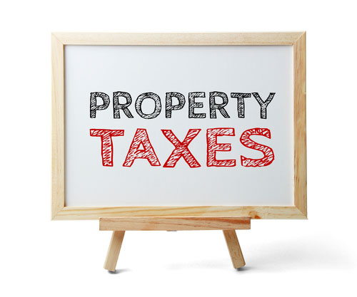 what-you-need-to-know-about-nj-property-taxes
