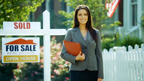 Why Property Sellers Should Hire Real Estate Agents
