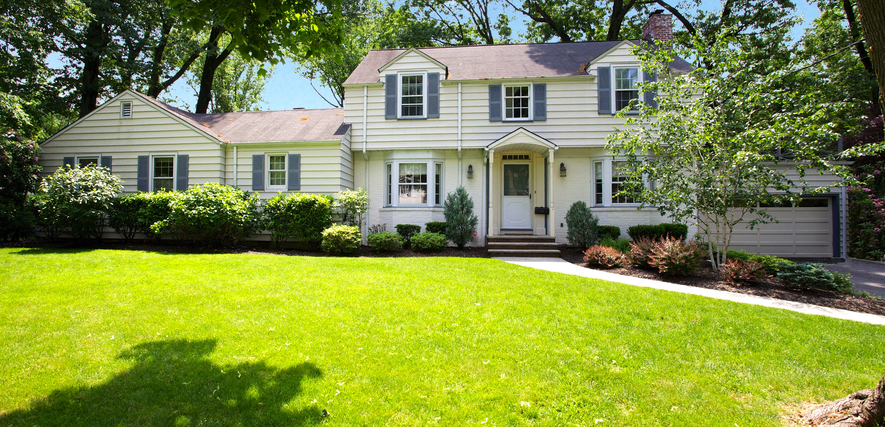 Tenafly Nj Realtor Josh Baris Luxury Real Estate Amp Homes