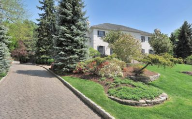 88 Sherwood Rd, Norwood, NJ 07648 - SOLD
