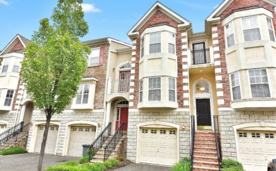 59 Mallard Pl, Secaucus, NJ 07094 - SOLD