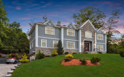 5 Massola Dr, Wayne, NJ 07470 - UNDER CONTRACT
