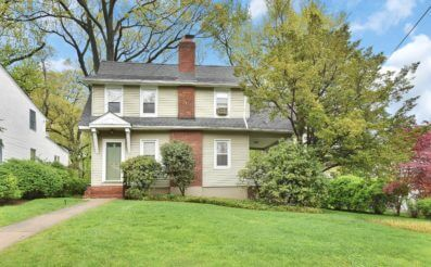 135 Sunset Ln, Tenafly, NJ 07670 - SOLD