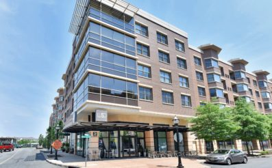 20 Ave at Port Imperial 209, West New York, NJ 07093