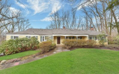 NO LONGER AVAILABLE - Franklin Lakes, NJ 07417